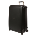 Samsonite, Дорожный багаж, u44.029.002